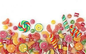 Bonbon-sucre-simple-640x400